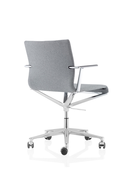 ICF OFFICE - Stick chair etk 4-5
