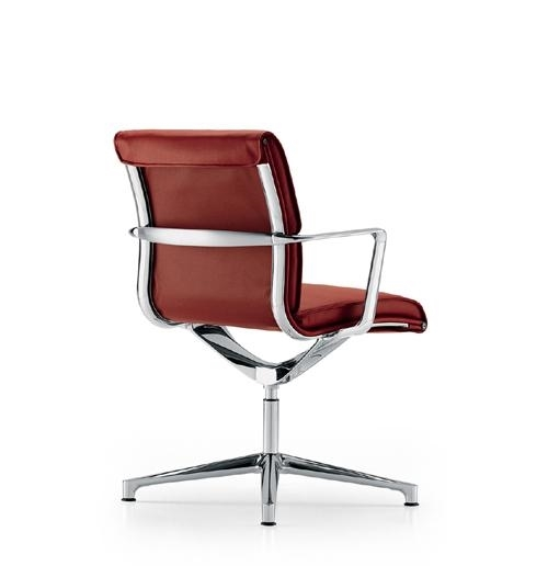 ICF OFFICE - Una chair executive