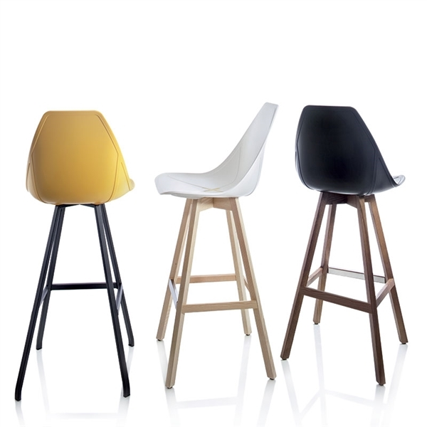 ALMA DESIGN-X stool